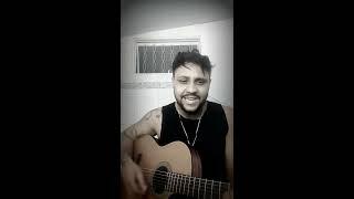 HOMENAGEM A MÃE ( MUSICA AUTORAL)