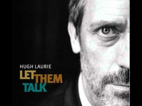 hugh-laurie-tipitana-hq-let-them-talk-album-wh