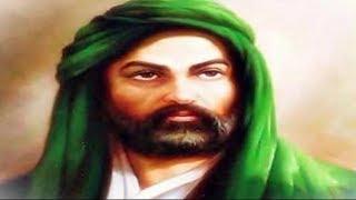 Inilah Bukti Kecerdasan Ali Bin Abi Thalib | Kisah Sahabat Nabi