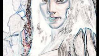 Evanescence - My Immortal(bass remix)