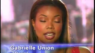 DMX and Jet Li in 'Cradle 2 the Grave'