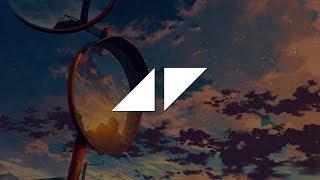 「Nightcore」- Wake Me Up (Avicii) RIP