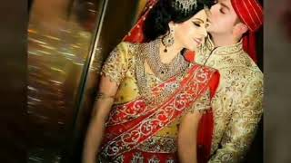 Dilbar mere kab tak mujhe tadpaogi most romantic WhatsApp status ever