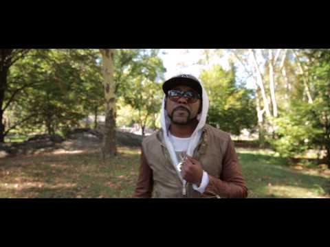 banky-w-lowkey-official-music-video-banky-w