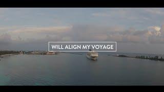 Captain - Lyric/Music video - New Hillsong United Album Empires 2015 width=