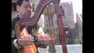 Suavesito Suavesito   Lucio Pacheco Musica Perúana