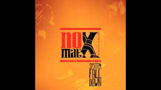 Nomat'X Dub - Equalizz (feat. Khoe-Wa) [FREE DUBLOAD]
