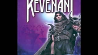Revenant Soundtrack - 02