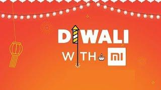 Diwali with Mi : Cool Ringtone