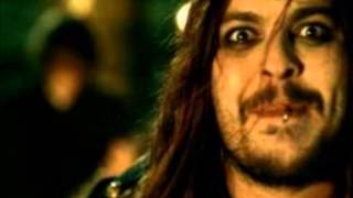 Seether  Fake It