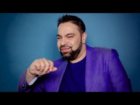 Florin Salam - Boss de boss