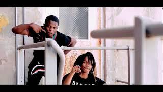 Ten GMT - Molly (Intro) ft JuggBoy Heme Official Video