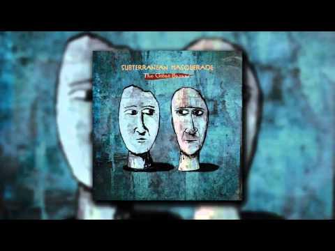 subterranean-masquerade-early-morning-mantra-the-great-bazaar-2015-metalpromotions