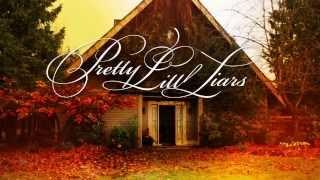 Pretty Little Liars PROMO 4X15