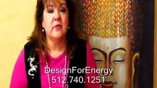 Feng Shui For Your Business and Home-Austin Texas