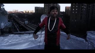 Wale Ft  Chinx Drugz & Fatz   Let A Nigga Know