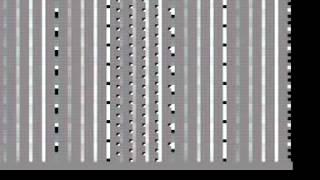 2pac ft Kurupt   Still Ballin u0027 InsurgencyMusic REMIX)