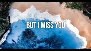 JWAN - Not That Far Away (Lyric Video) ft. Megan Swindler