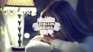Drake - Hotline Bling (Charlie Puth & Kehlani Cover) (Wildfellaz & Arman Cekin Remix)