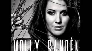 Molly Sandén - Unchained (Unchained)