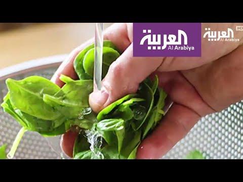 صباح العربية: كيف نتفادى التسمم الغذائي في فصل الصيف؟