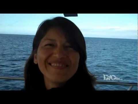 Soy loco por ti América – Galápagos, Equador – 1000dias