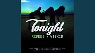 Tonight (feat. Wizkid)