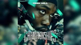 Traduction | Meek Mill - Going Bad Ft.Drake
