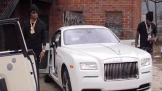 Ralo x Future - My Brothers (Prod. SouthSide) (NEW SONG 2017)