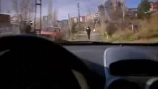 Bahar & Kemal Beni affet/Affedemem