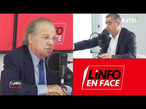 Video : Le MP après l'élection de Laenser, les tensions à la majorité, ONU, le diagnostic de Sehimi
