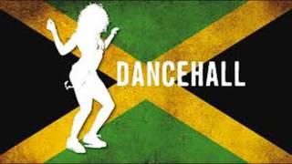 Dancehall Party RIDDIM - Dancehall Instrumental