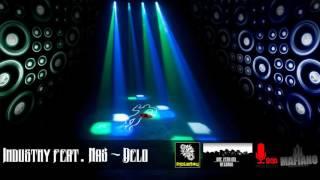 Industry feat. Naš - Delo