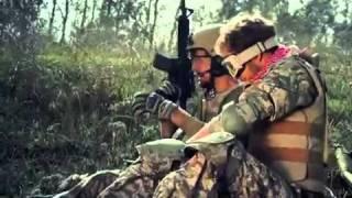 กระสุนหมด ตูเลยต้องใช้อาวุธสุดฮา ฮ่าฮ่าฮ่า คลิป คลิปจากหมวด ตลก โพสต์โดย movie watch แหล่งรวมคลิป