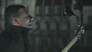 Catupecu Machu - Confusión Vido oficial!!!!!!!!