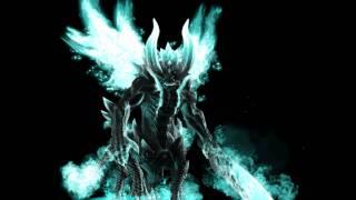 Devil May Cry 4 - Sworn Through Swords (Dante Battle Version)