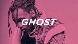 [FREE] Drake x Offset Type Beat 2017 'Ghost' | Free Type Beat | Rap/Trap Instrumental 2017
