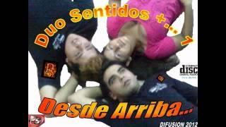 Duo Sentidos +1 - Mi formula de amor.mp4
