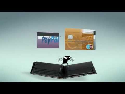 guvenli-ödeme