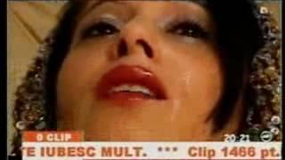 MIHAELA MINUNE - PLOUA CA IN INDIA.flv - YouTube.flv