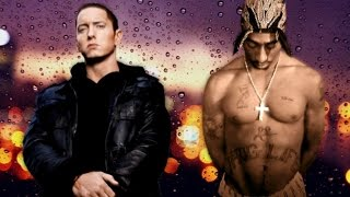 2Pac feat. Eminem - Lost