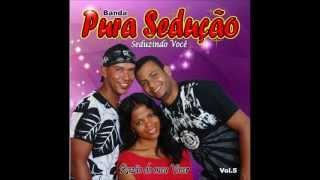 """BANDA PURA SEDUÇÃO - """"O SOL E A LUA"""".wmv"""