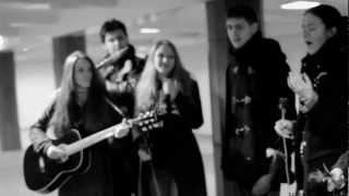 Живая нота - La Seine (Vanessa Paradis)