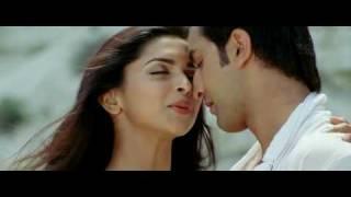(HD) Khuda Jaane - Bachna Ae Haseeno 1080p 01