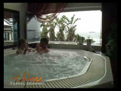 Tamarin Beach Guest House Umhlanga Rocks KwaZulu Natal – Africa Travel Channel