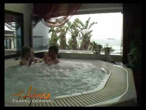 Tamarin Beach Guest House Umhlanga Rocks KwaZulu Natal – Africa Travel Channel