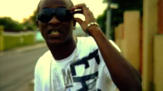 Charly Black - Rich This Year -  MUSIC VIDEO