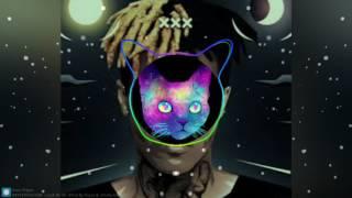 XXXtentacion-look at me+download