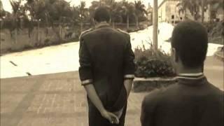 """Viva la Vida music video """"La Caída/ The Fall"""""""