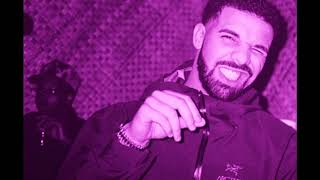 Drake - God's Plan (Chopped and Screwed)